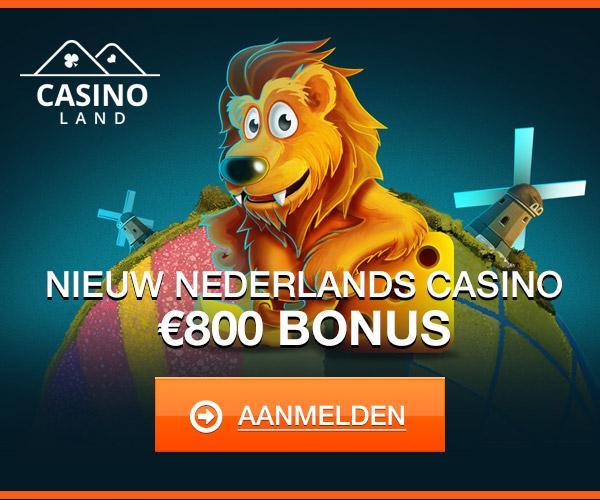 besten online casino starbrust