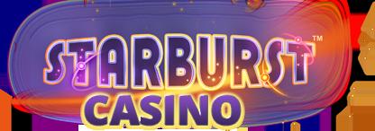 besten online casino starburts