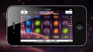 casino online gratis starbrust