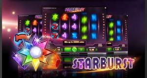 Het beste online casino; hoogste bonus, meeste free spins
