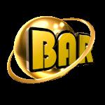 Bar symbolen